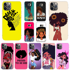 IPhone Accessories, case, Fashion, Samsung