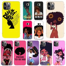 IPhone Accessories, case, Fashion, Samsung