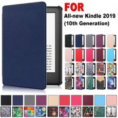 case, kindleaccessorie, leather, kindlecase2019released