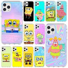 case, cute, samsungs10case, iphone 5