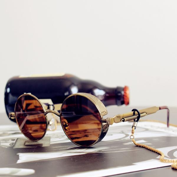 retro sunglasses, Fashion Sunglasses, Fashion, Classics