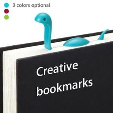 officeampschoolsupplie, Fashion, Gifts, Bookmarks