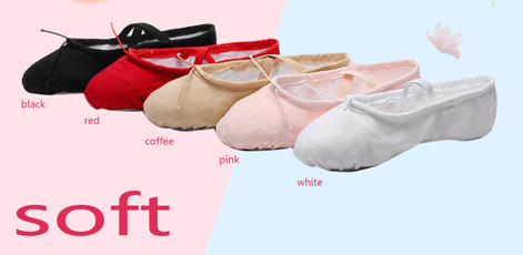 Shoes, Ballet, shoes for womens, Shoes Accessories