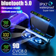 Box, twsearphone, Sport, Earphone