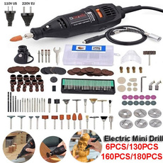 Mini, Power Tools, Electric, minigrinder