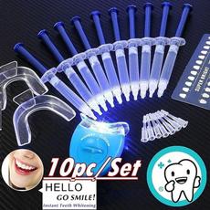 teethwhiteningkit, teethwhitening, Equipment, Makeup