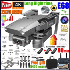 Quadcopter, Fashion, Gifts, Mobile