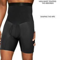Underwear, Slim Fit, Waist, boxer shorts