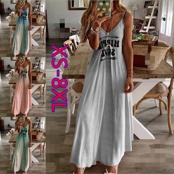 Summer, Vest, Plus Size, Fashion