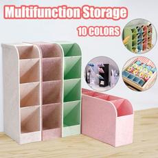 penorganizer, pencilcase, Simple, Office & School Supplies