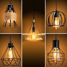 Home Decor, Metal, Decor, lightingfixture