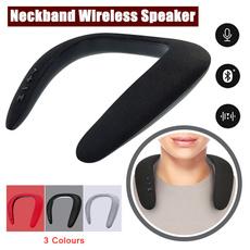 outdoorspeaker, stereospeaker, Wireless Speakers, usb