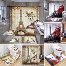 bathcarpet, Bathroom, Bathroom Accessories, bathrug
