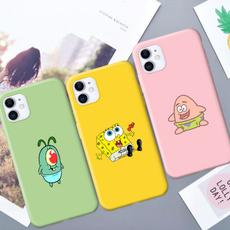 case, samsunga92018case, iphone 5, cute iphone case