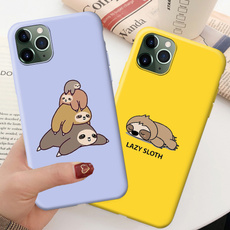 case, samsungs10ecase, cartoon phone case, Samsung