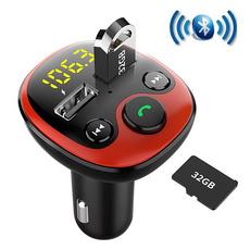carfm, wirelessradioadapter, caradapter, carhandsfree