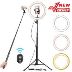 Mini, youtubevideolight, Remote, Remote Controls