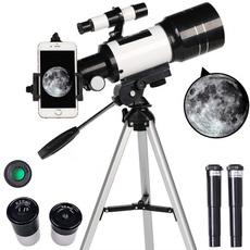 telescoperefractor, Tripods, telescopekid, opticsplanet