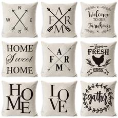 case, Home & Kitchen, sheetsamppillowcase, Home Decor