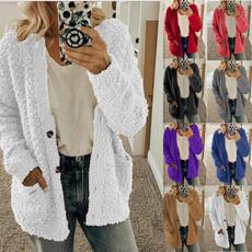 cardigan, Sleeve, winter coat, Coat