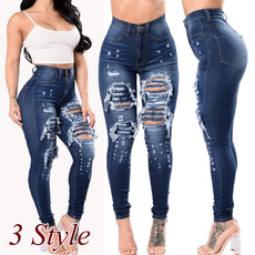 Women Pants, drawstringpant, Leggings, Plus Size