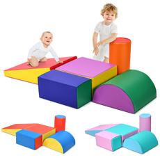Toy, baby gear, playmat, babygym