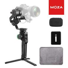 videorecordstabilizer, djistabilize, moza, Battery