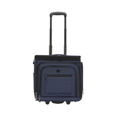 travelersclub, Fashion, Adult, Suitcase