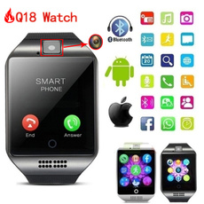 iphone 5, gadgetsampgift, Reloj, Iphone 4