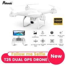 Quadcopter, rcairplane, 1080pdrone, Camera