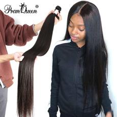 straighthairweave, longstraighthair, Straight Hair, Extension