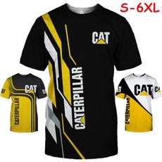 Plus Size, Shirt, roundnecktshirt, unisex