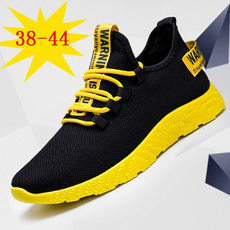Sneakers, Outdoor, Sports & Outdoors, men's fashion shoes
