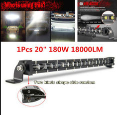 drivinglamp, offroadlightbar, led car light, carworklight
