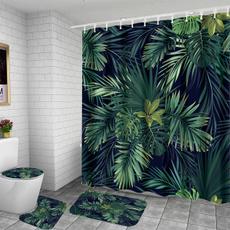 bathroomaccessarie, Decor, bathroomdecor, Shower Curtains
