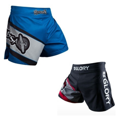 ufc, Shorts, Combat, fightmuaythaipant