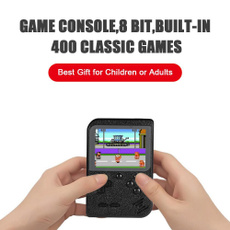 Mini, Console, consoleportable, pacman