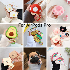 case, cute, lovely, Earphone