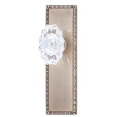 Antique, Brass, Furniture & Decor, Door