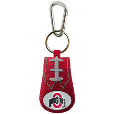 NCAA Shop, Key Chain, Sports Collectibles, Ohio