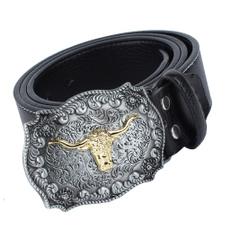 westerncowboybelt, Coffee, Fashion, cow