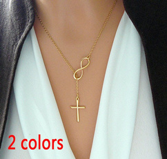 Fashion, Infinity, Jewelry, Gifts