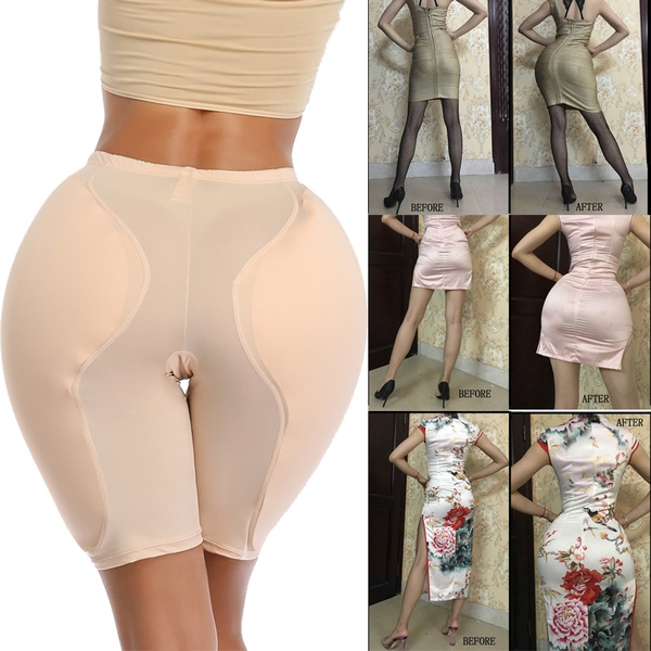 HiP, Fashion, booty, Body Shapers