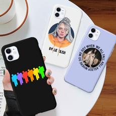 case, iphonexsmaxphonecase, iphone11promaxphonecase, xiaomiredmi7procase