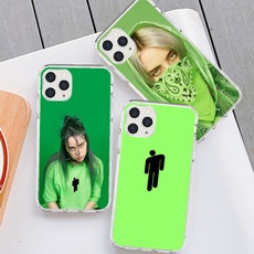 case, iphone11procover, iphone, Samsung