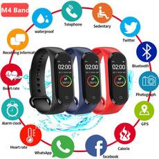 Touch Screen, Wristbands, relogiosmartwatch, Waterproof
