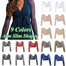 blouse, sheertopsforwomen, Women Sexy Underwear, women crop top