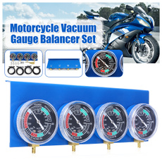 synchronizergauge, carburetorkit, synchronizerkit, fuelpump