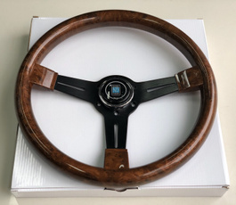 jdm, Sport, Italy, racingsteeringwheel