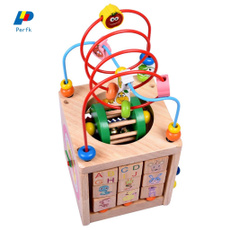 Learning & Education, woodenhandcraftedtoy, Toy, Wooden